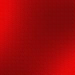 Invenție ECO bizară: lampa care arde cu sânge de om