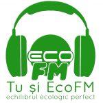 EcoFM_Logo