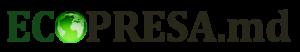 Logo-Ecopresa-300x52