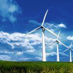 Țara care și-a propus să producă electricitate 100% din surse de energie regenerabilă
