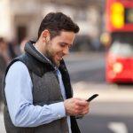 10 aplicații utile pentru călătorii