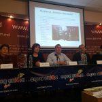 R. Moldova are patru clustere pentru promovarea destinațiilor turistice