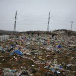 INFOGRAFIC/ Moldovenii generează mii de tone de deșeuri anual. Unde se produc cele mai multe