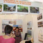 Lansarea studiului Clustere agroturistice în Moldova