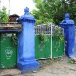 Moldova cucerește industria turismului