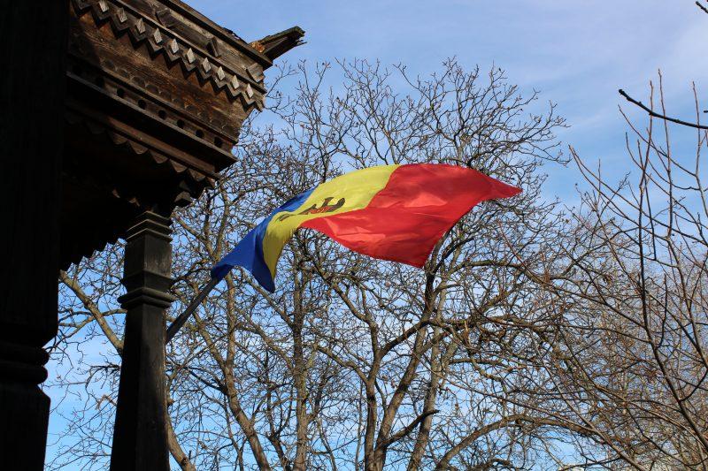 """Alecu Reniță: """"Neamul nostru mereu a luptat pentru limbă și pentru pământ, fiindcă el le-a considerat totdeauna sfinte…"""""""