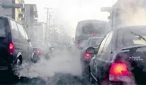 INFOGRAFIC/ Top cele mai poluate orașe din lume