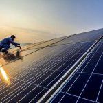China planifică să cheltuiască 361 miliarde dolari SUA pentru energia verde