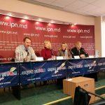 Mesajul ecologiștilor către premierul Filip: Nu vrem o structură cețoasă