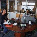Primul post de radio ECO a împlinit un an