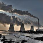 Poluarea a cauzat moartea a circa 400 de mii de europeni, doar într-un singur an