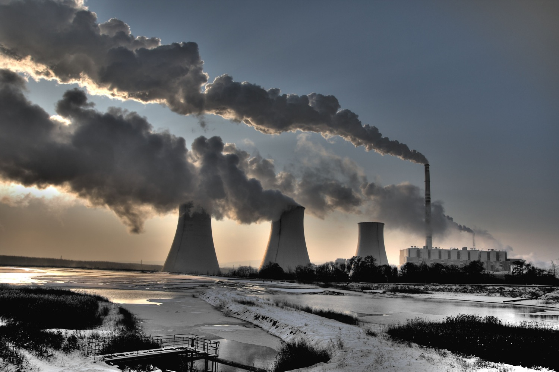 Guvernul de la Chișinău a aprobat ratificarea Acordului de la Paris privind reducerea emisiilor de gaze cu efect de seră