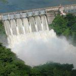 Lipsă de transparență în negocierile privind complexul hidroenergetic Nistrean
