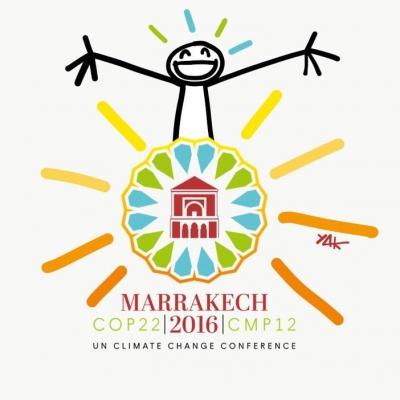 Acordul de la Paris a intrat în vigoare la Marrakech