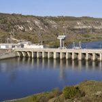 O nouă delegație merge la Kiev pentru a cere stoparea construirii hidrocentralelor pe Nistru
