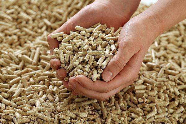Reducere de TVA pentru biocombustibili