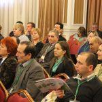 Forum Civic de Monitorizare a Implementării Acordului de Asociere
