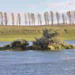 """Alecu Reniță: """"Orice construcţie pe fluviul Nistru ar trebui să îngrijoreze deopotrivă şi Republica Moldova, şi Ucraina"""""""
