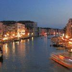 Italia oferă 5 milioane euro Fondului Verde al ONU