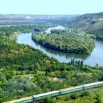 Petiție on-line: Salvați râul Nistru, anulați construirea de noi centrale electrice