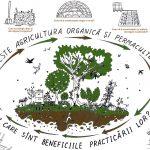 ActiveOrganic – seminare practice de agricultură organică