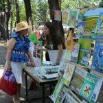 Bălți: Iniţiative şi acţiuni locale pentru dezvoltare durabilă