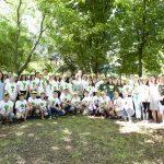 46 de elevi descoperă energia regenerabilă la ENERGEL