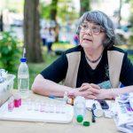 Testarea apei la nitrați de Ziua Mondială a Mediului