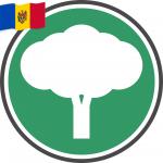 Ultimele zile de aplicare la Wiki Loves Earth în Moldova