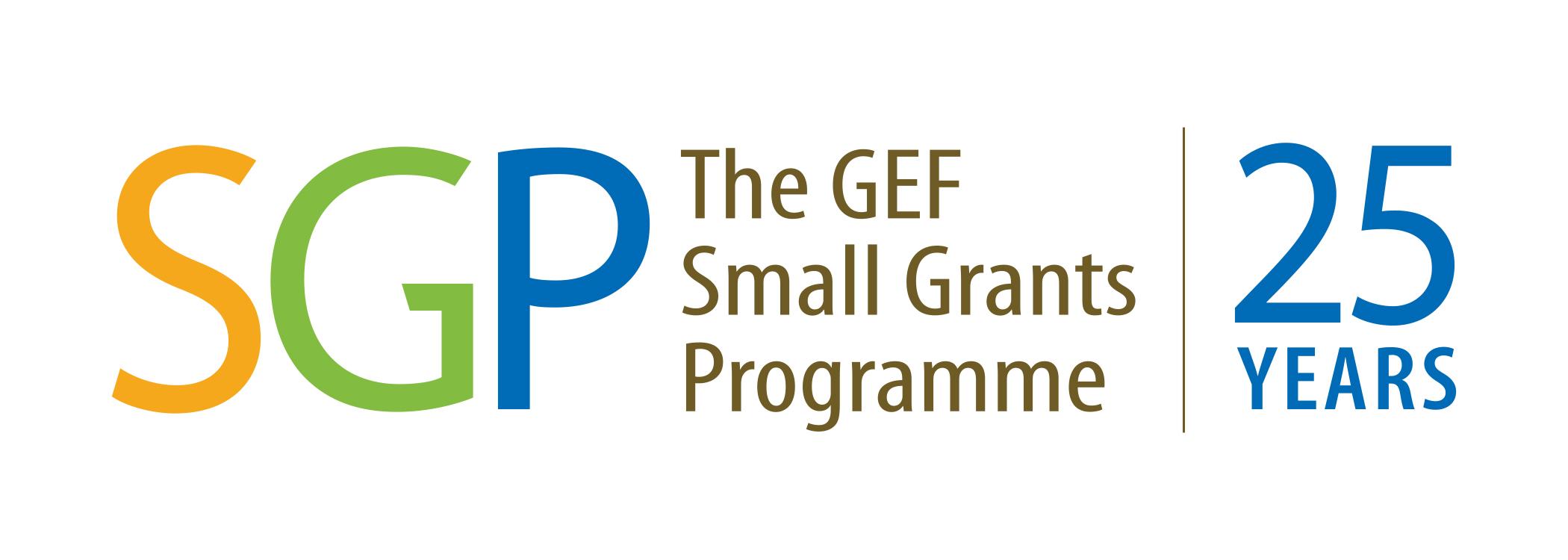 Apel de proiecte – Programul de Granturi Mici (SGP) al Facilităţii Globale de Mediu (GEF)