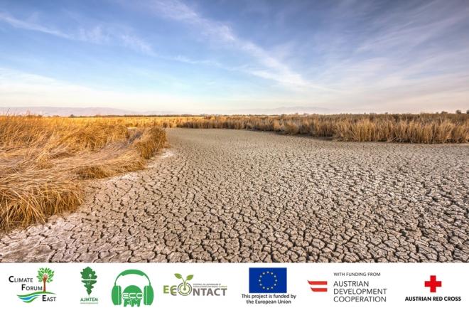 Schimbările climatice: impact care se resimte la nivel global