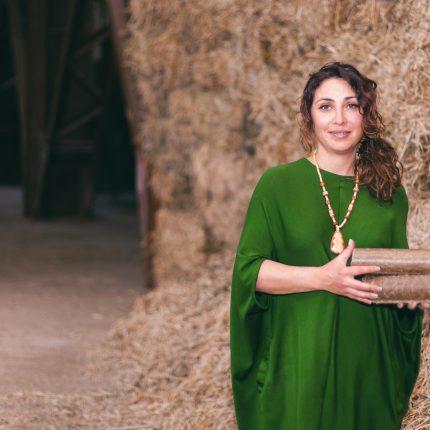 Bani din biocombustibil – afacerea familiei Abramciuc de la Bălți