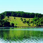 Parcul Naţional Orhei – potenţial natural şi turistic