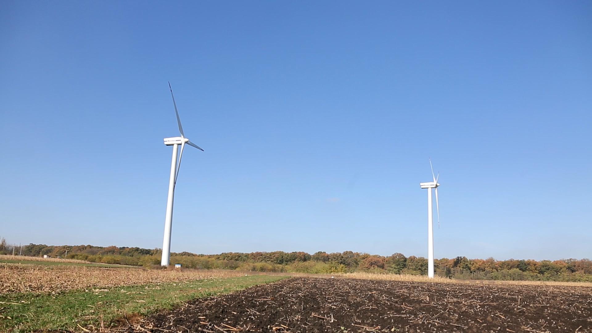 Invitație la discuție: cum dezvoltăm economia verde în Moldova