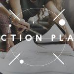 Planurile Naţionale/Locale de Acţiuni pentru Mediu – o necesitate stringentă