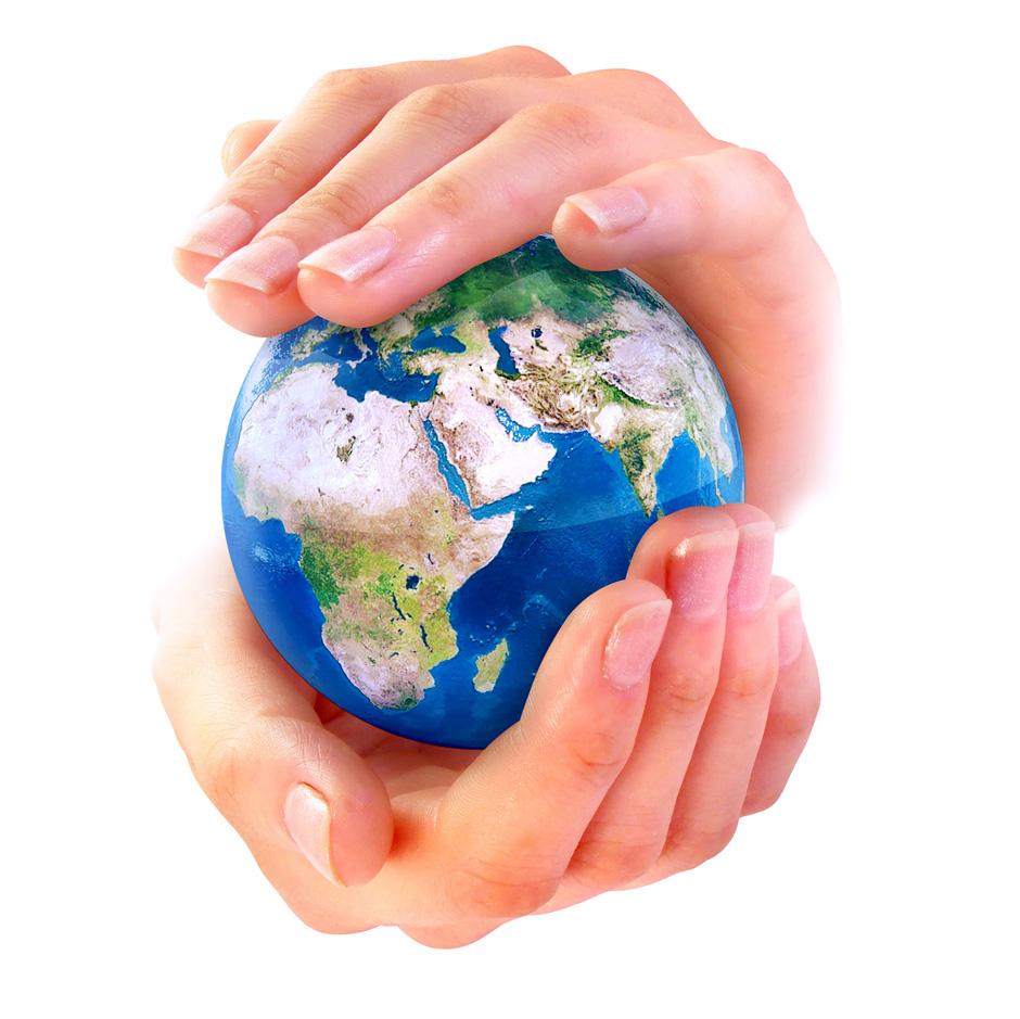 Protecţia mediului: rolul cetăţeanului este decisiv