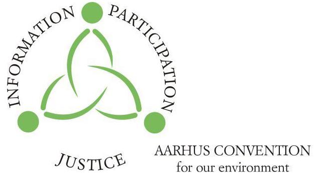 Tinerii şi dreptul de a participa