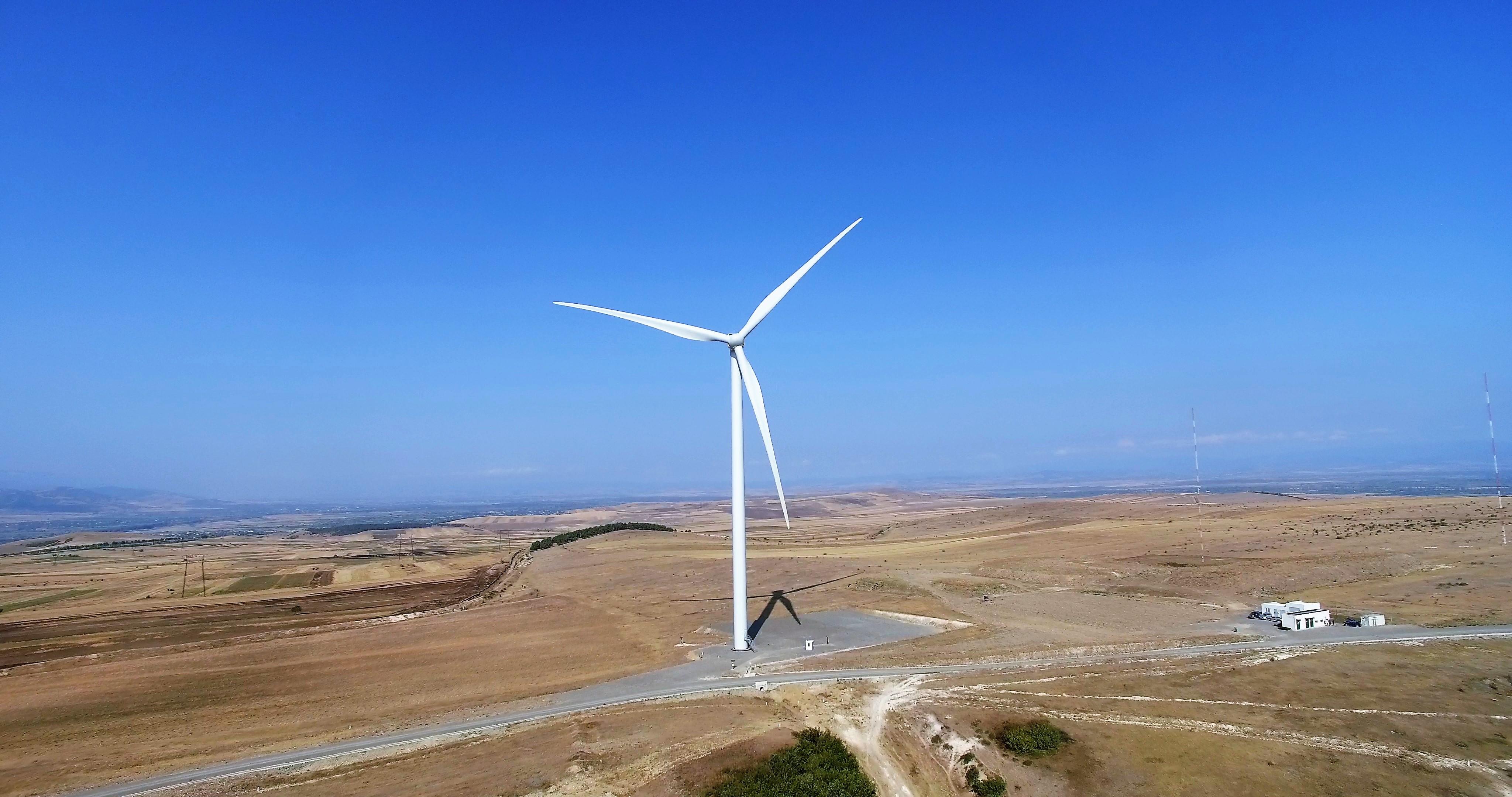 Vântul viitorului