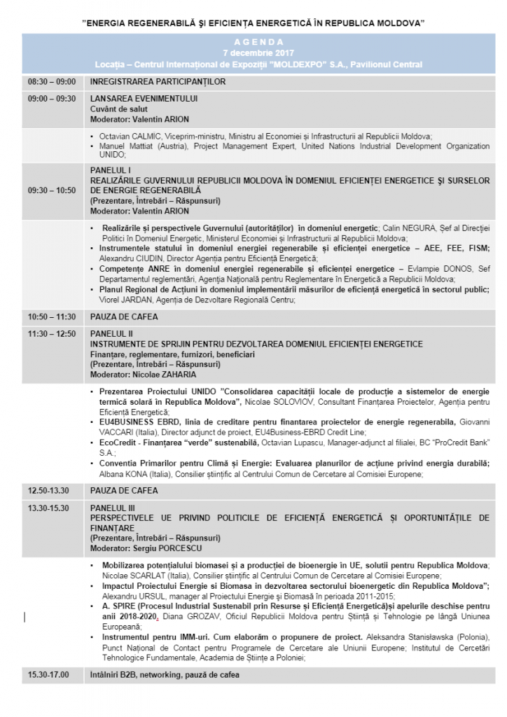 moldova ecoenergetica program
