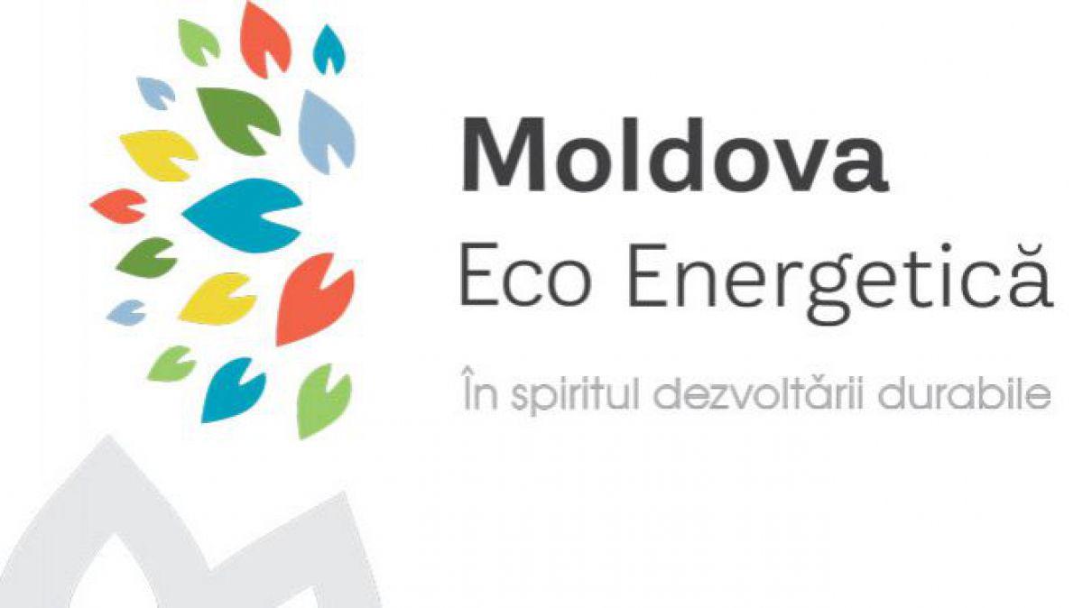 Forumul Moldova Eco Energetică 2017