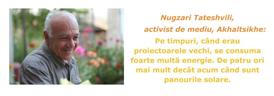nugzari info2