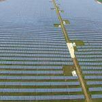 Un parc fotovoltaic va fi construit la Feștelița