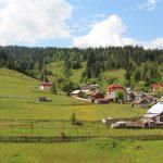 Descoperă Vatra Dornei, perla Bucovinei