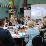 Dunărea – simbolul cooperării în Europa