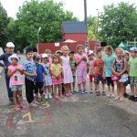 """INVITAŢIE: """"Schimb de experiență dintre ONG-uri – dezvoltăm comunităţile cu sprijinul GEF SGP Moldova"""""""
