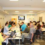 Finanţare pentru proiecte cu impact în comunitate