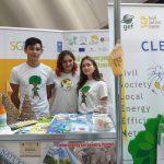Două zile dedicate societății civile – Civic Fest 2017