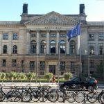 Până la 22 septembrie marcăm Săptămâna Europeană a Mobilității