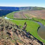 Campanie de conștientizare privind managementul integrat al resurselor de apă