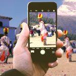 Concurs de fotografie: Ziua internațională a munților
